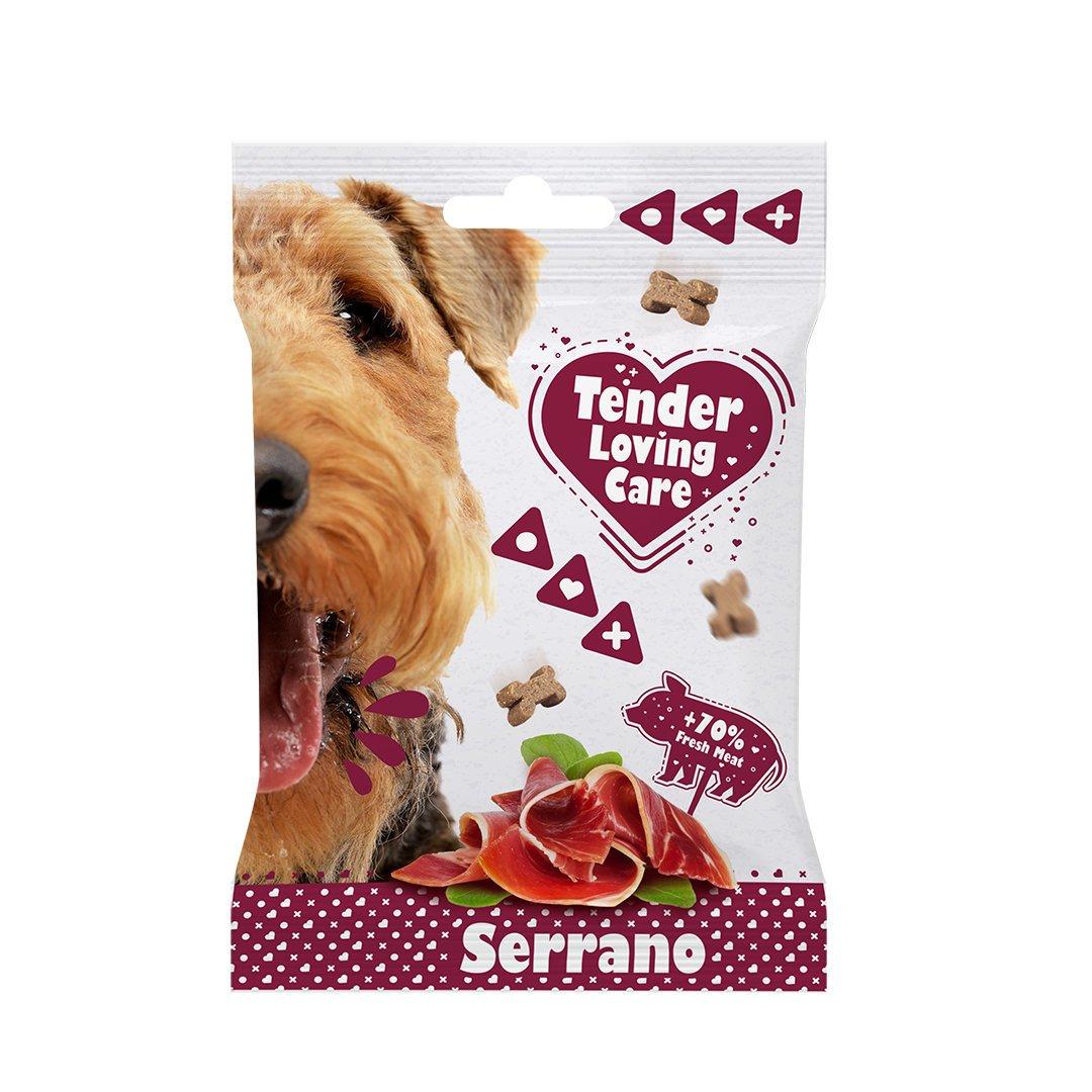 DUVO+ Tender Loving Care Hundesnack, Bild 3
