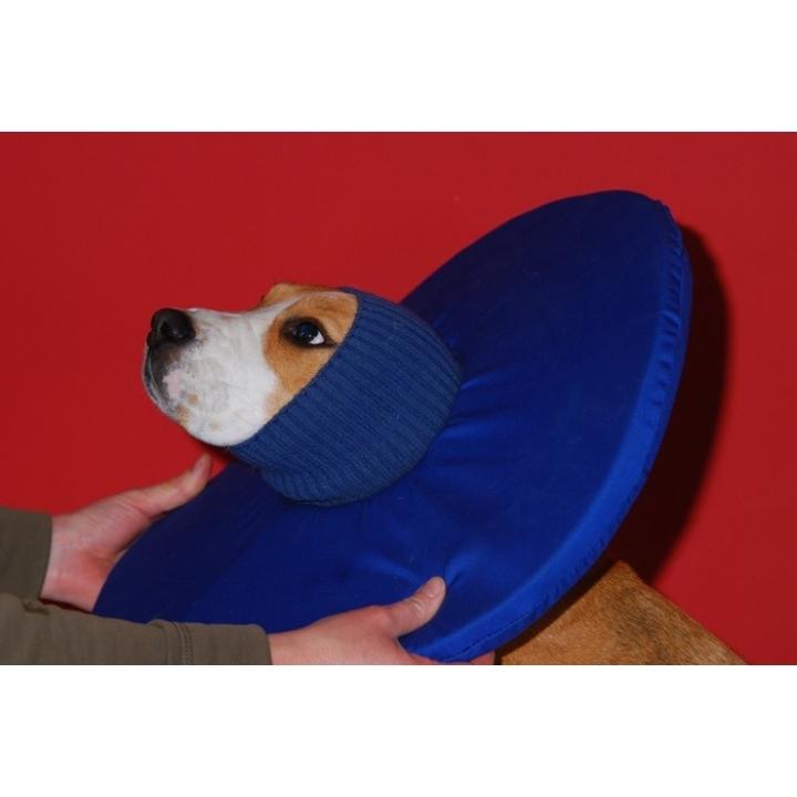 TEPAW Schutzkragen Leckschutz für Hunde, Bild 7