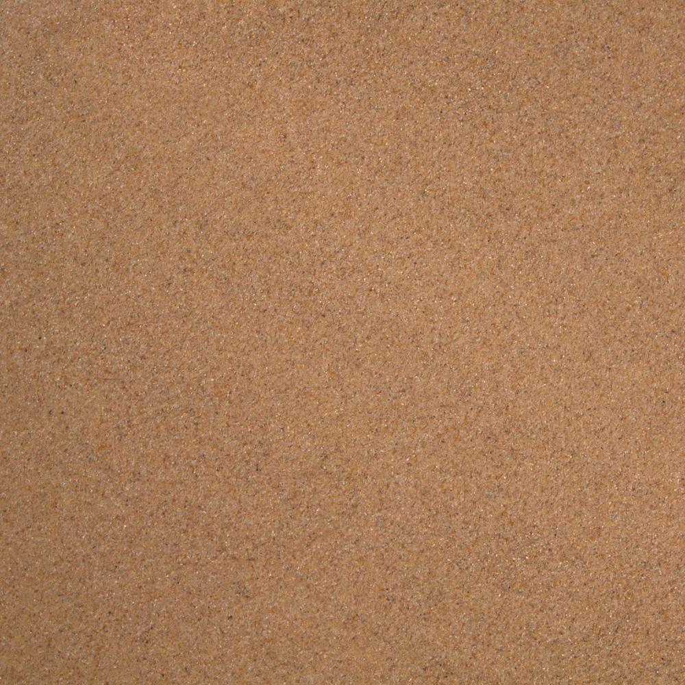 Trixie Terrarium Basissand Wüstensand, gelb 76131, Bild 2