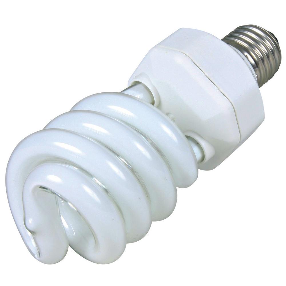 Trixie Terrarium Beleuchtung UV-B Lampe Tropic Pro 76034, Bild 2