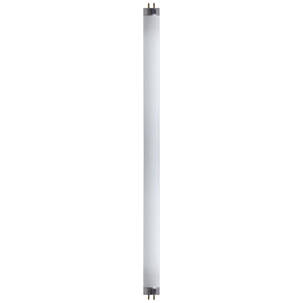 Trixie Terrarium Leuchtstoffröhre Sunlight Pro 2.0 76043, Bild 2