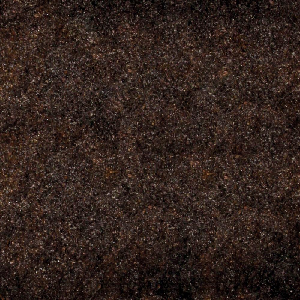 Trixie Terrarium Sand Naturhumus Erde 76137, Bild 3