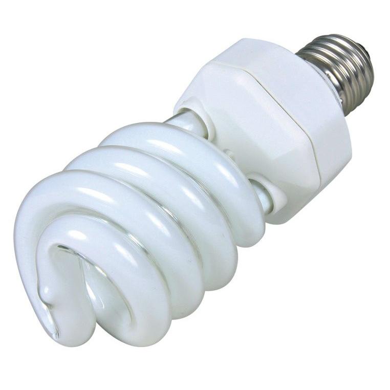 Trixie Terrarium UV-B Lampe Kompaktlampe Desert Pro Compact 10.0 76035, Bild 2