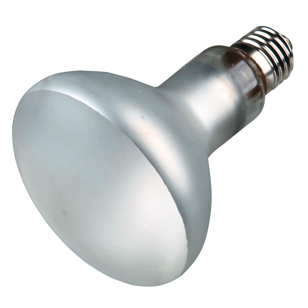 TRIXIE Terrarium UV Mischlicht Lampe ProSun, UV-B, selbststartend 76027, Bild 2