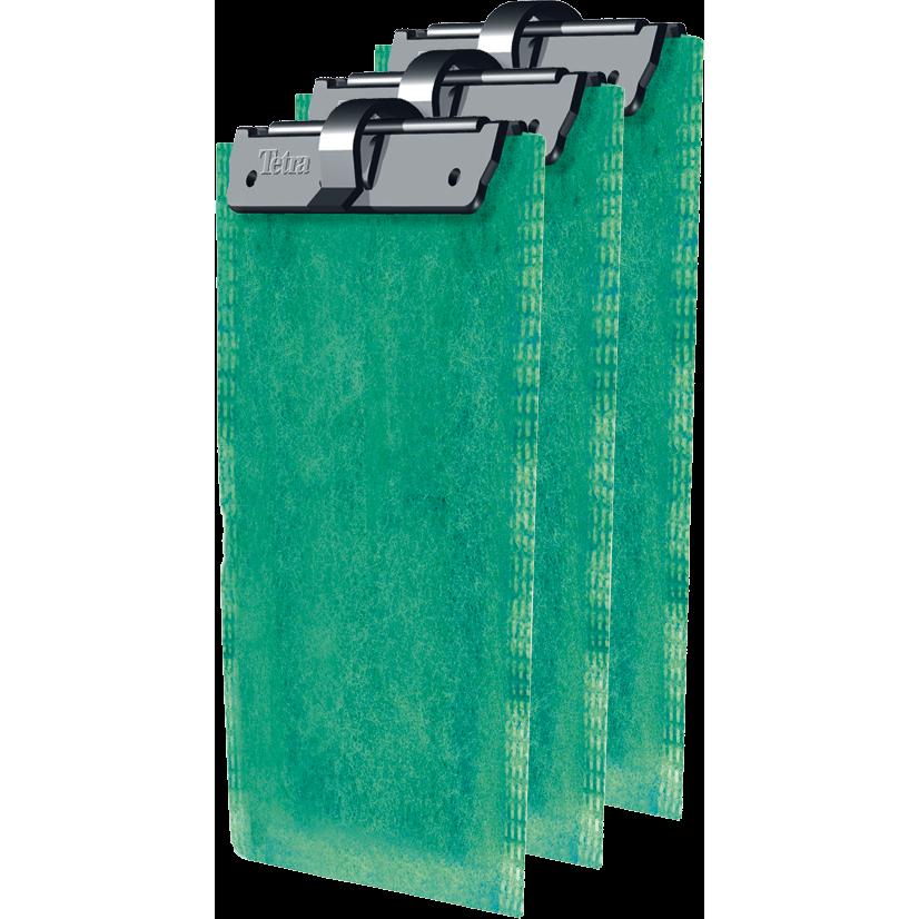 Tetra EasyCrystal Filterpack C250/300, Bild 2