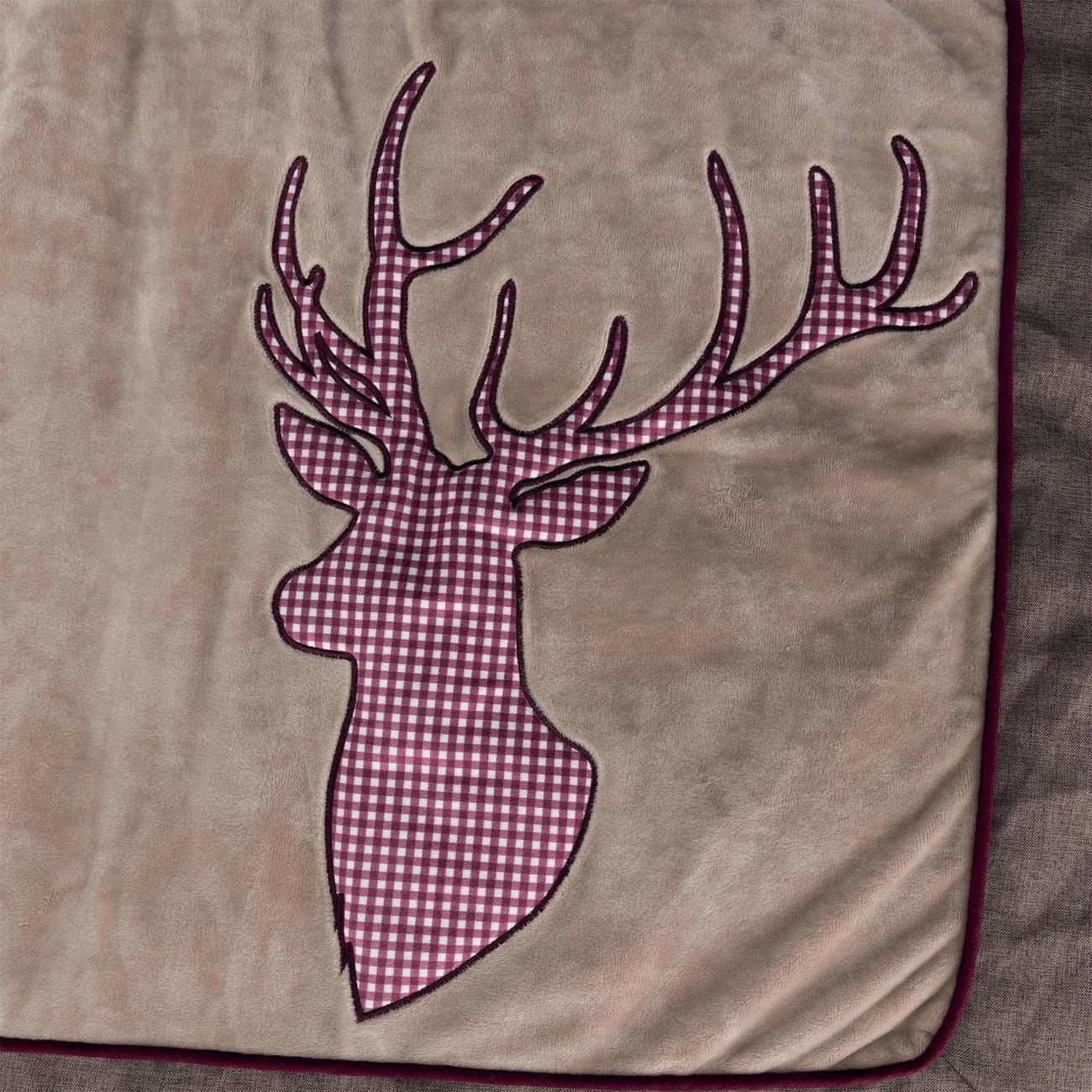 Trixie Thermodecke Alma für Haustiere 38366, Bild 5