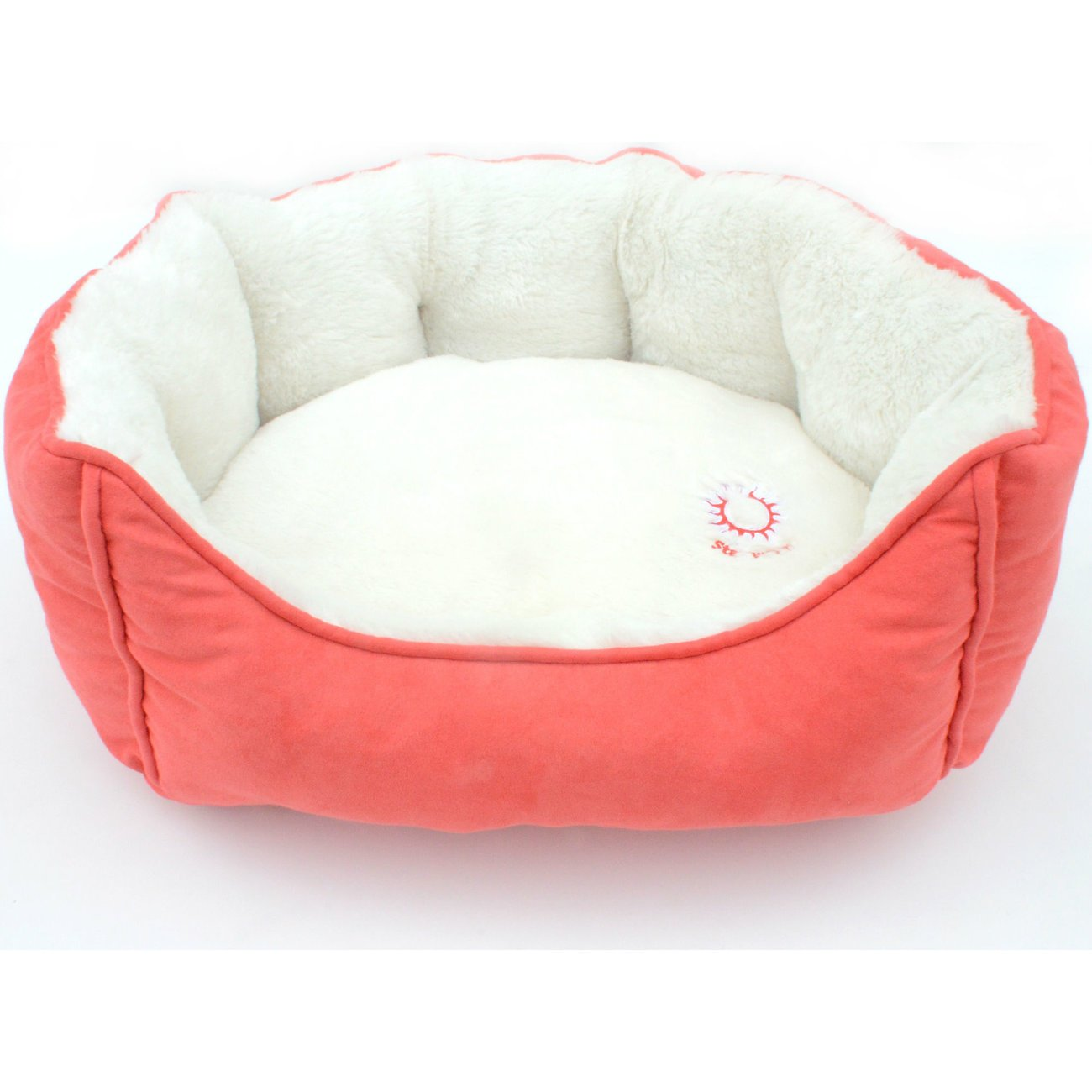 Thermoswitch Hundebett ANDROS