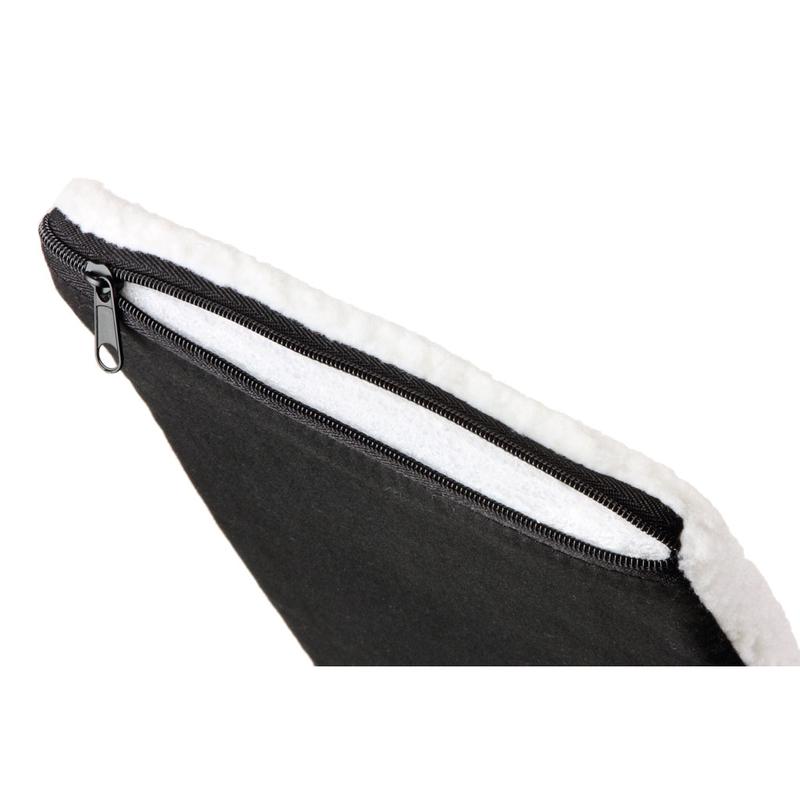 Karlie Tragetasche Smart Carry Bag für Katzen und kleine Hunde, Bild 5