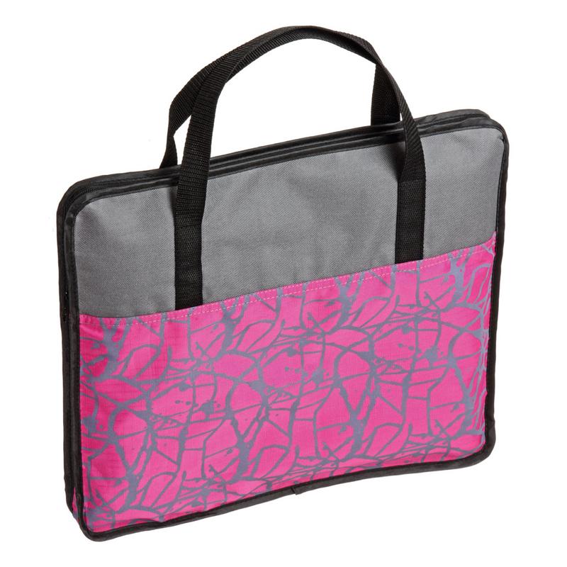 Karlie Tragetasche Smart Carry Bag für Katzen und kleine Hunde, Bild 6