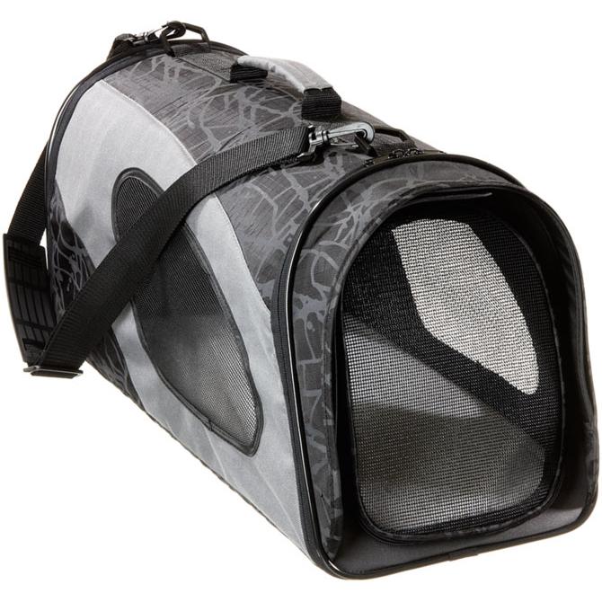 Karlie Tragetasche Smart Carry Bag für Katzen und kleine Hunde, Bild 4