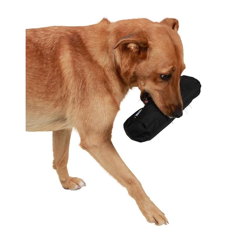 Kerbl Trainings Dummy Futterdummy Snackdummy Hund, Bild 4
