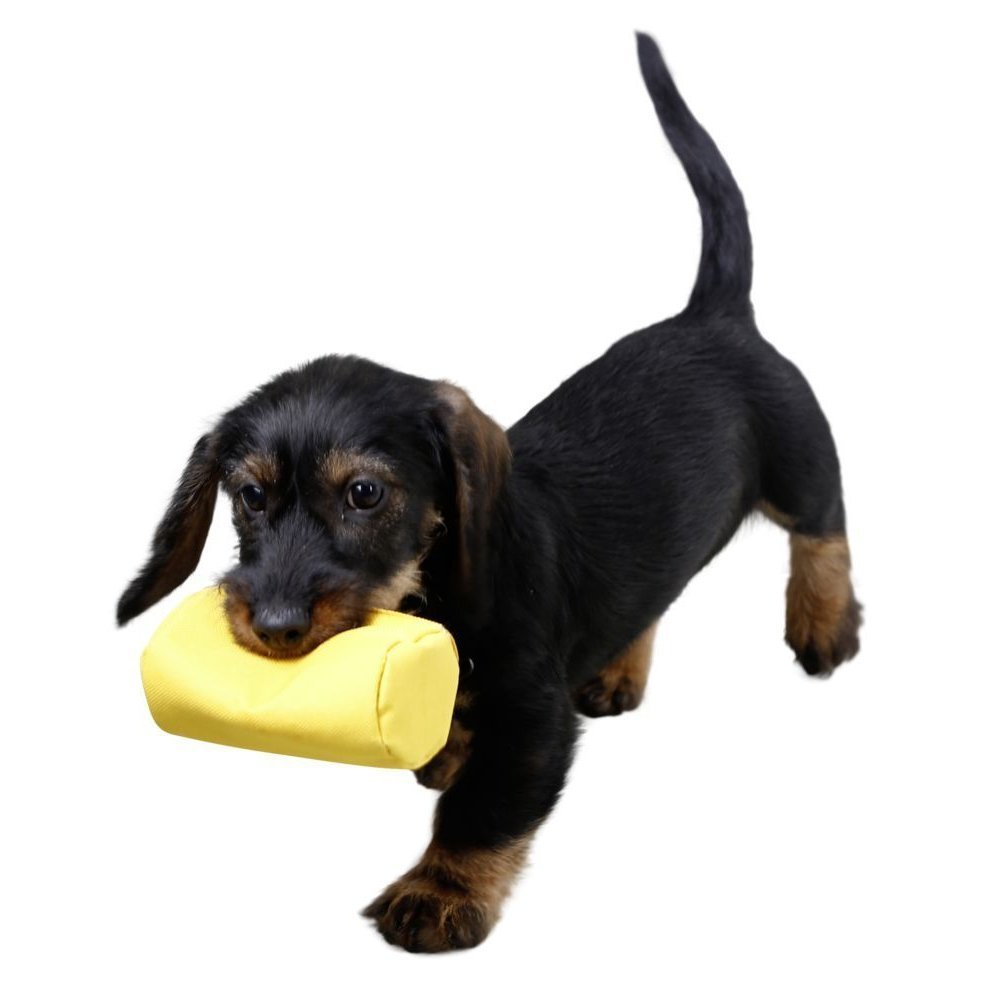 Kerbl Trainings Dummy Futterdummy Snackdummy Hund, Bild 2