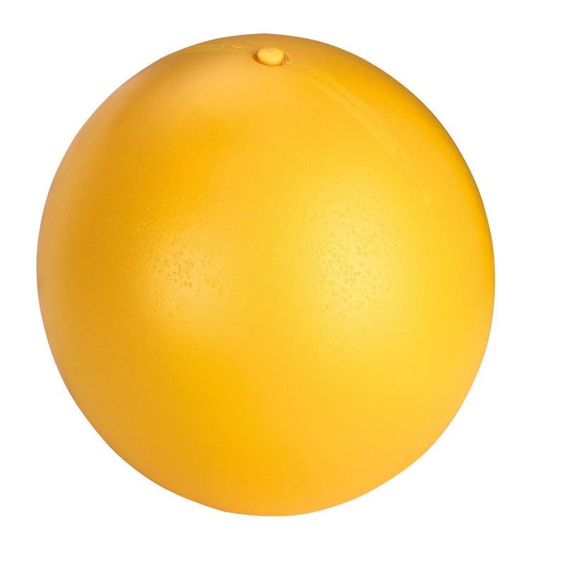 Kerbl Hundespielball Treibball, Bild 2
