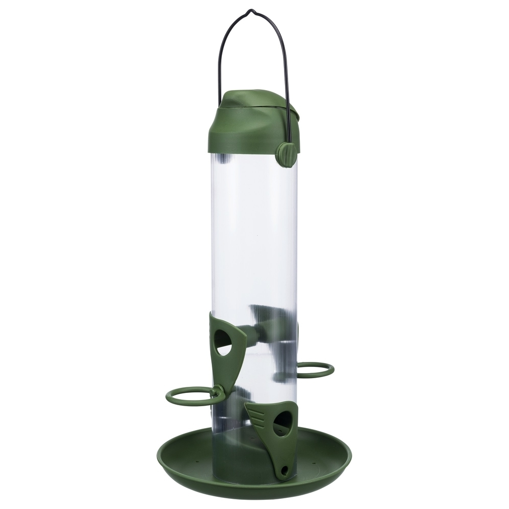 Trixie Außen-Futtersäule für Wildvögel 55625