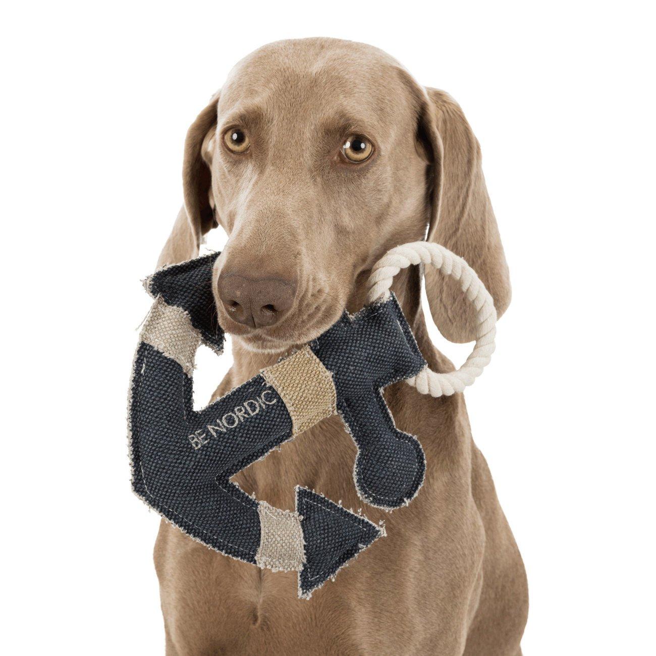 TRIXIE BE NORDIC Anker, Hundespielzeug 35651, Bild 3