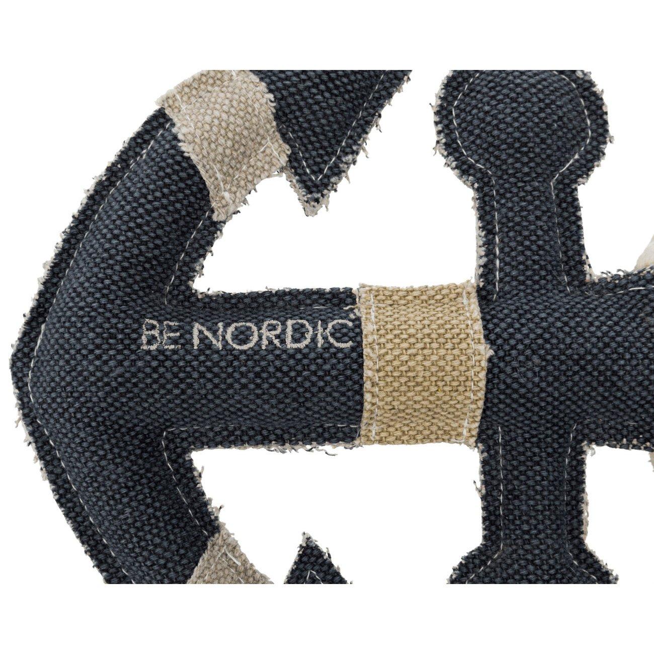 TRIXIE BE NORDIC Anker, Hundespielzeug 35651, Bild 8