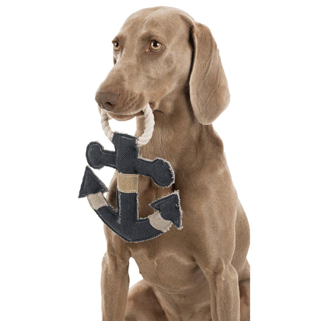 TRIXIE BE NORDIC Anker, Hundespielzeug 35651, Bild 2