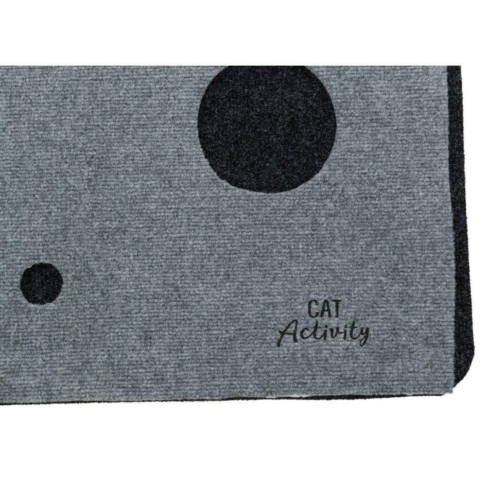 TRIXIE Cat Activity Adventure Carpet Spielteppich 45890, Bild 14