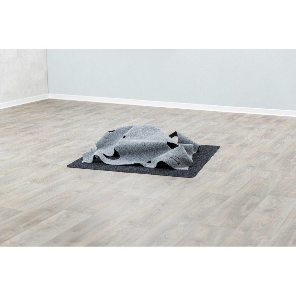 TRIXIE Cat Activity Adventure Carpet Spielteppich 45890, Bild 8