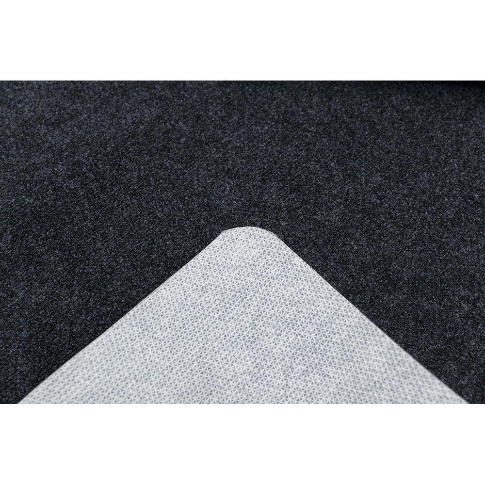 TRIXIE Cat Activity Adventure Carpet Spielteppich 45890, Bild 16