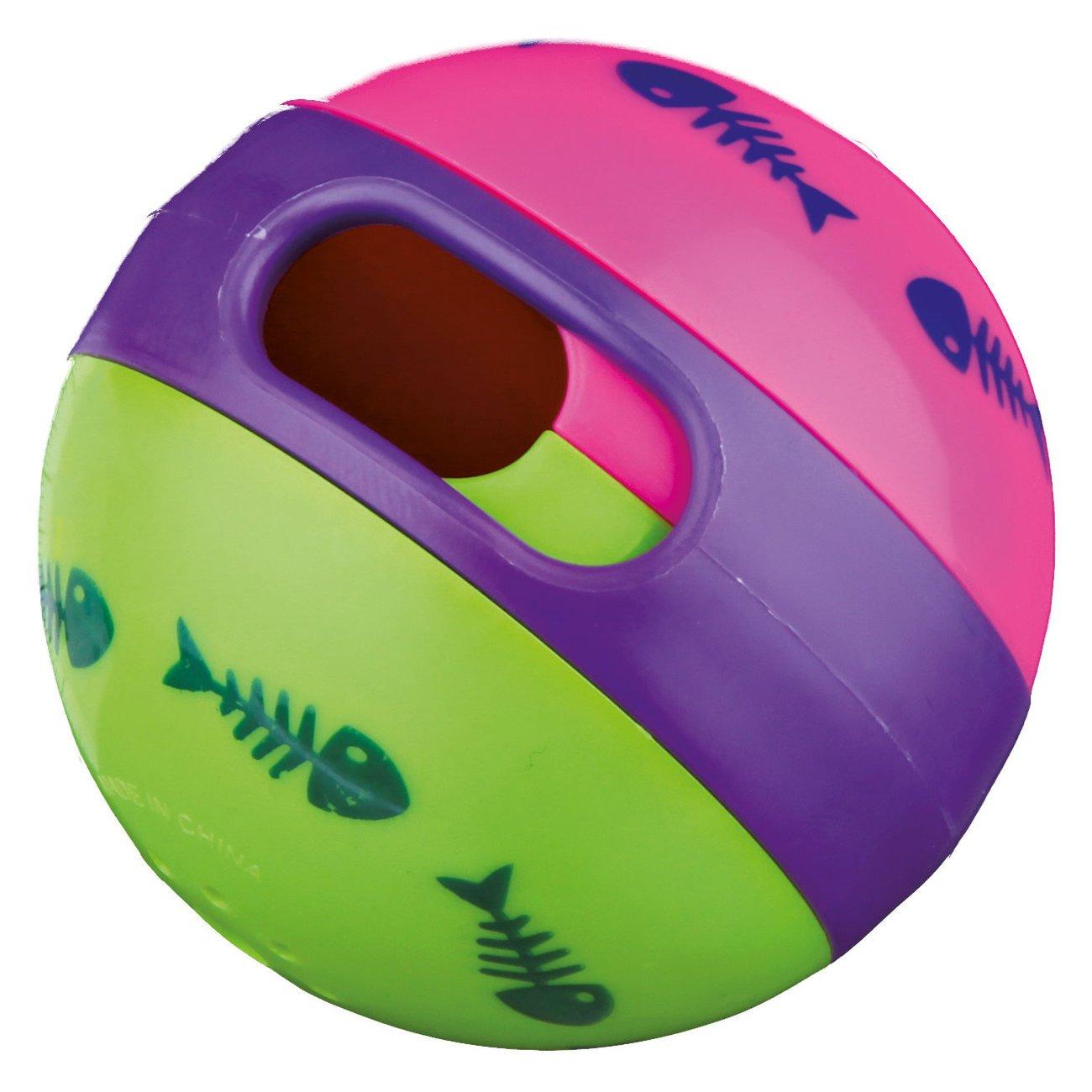Trixie Cat Activity Snackball für Katzen 41362