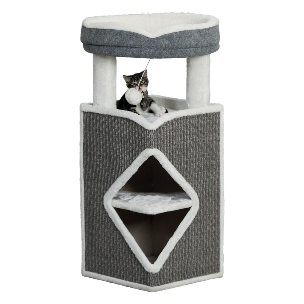 Trixie Cat Tower Arma 44427