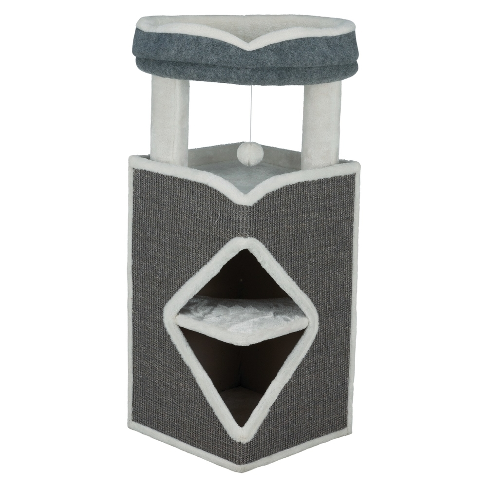 Trixie Cat Tower Arma 44427, Bild 2