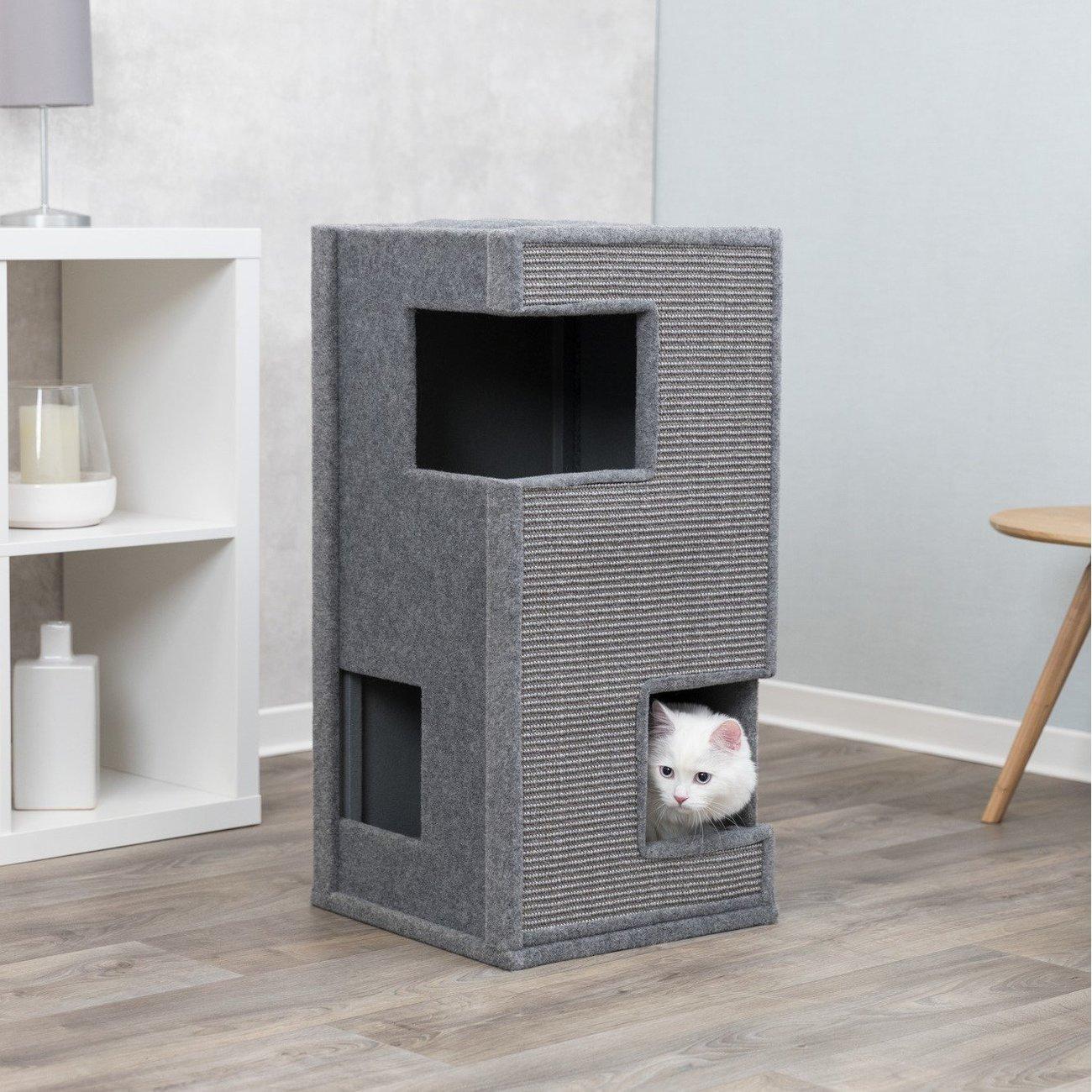 TRIXIE Cat Tower Gabriel Preview Image