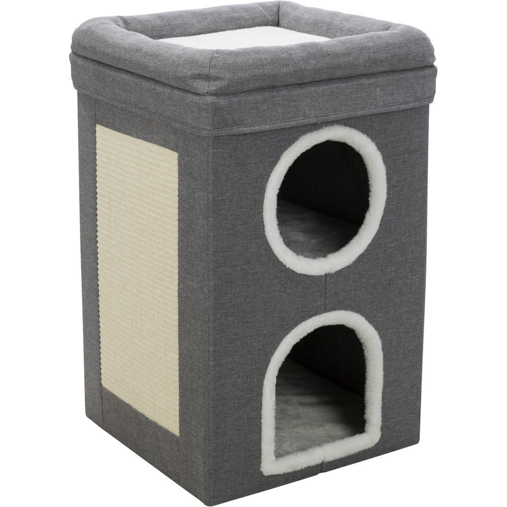 TRIXIE Cat Tower Saul Preview Image