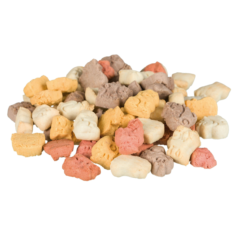 Trixie Cookie Snack Hundekekse, Farmies 1,3 kg