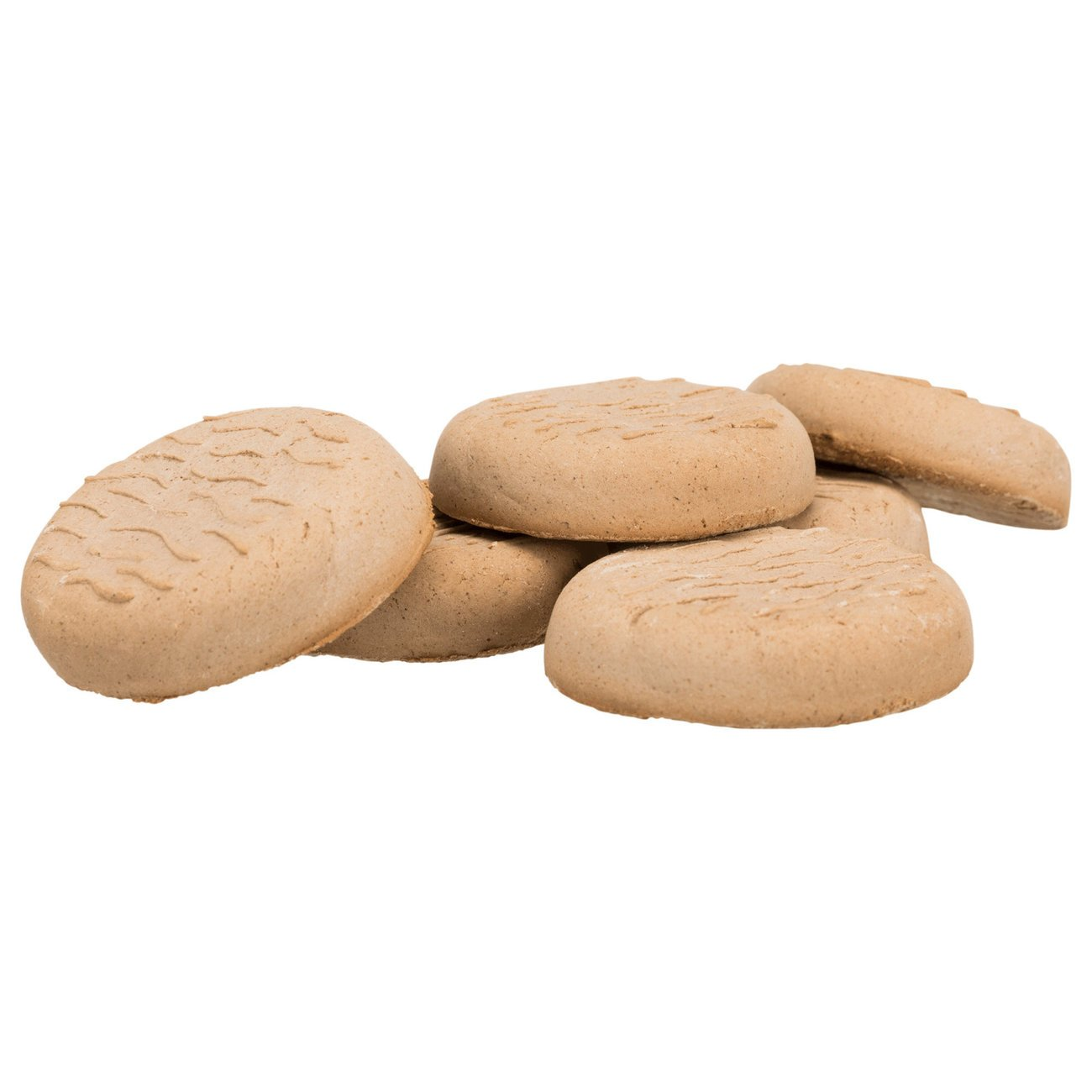 Trixie Cookie Snack Hundekekse, Giants 1,25 kg
