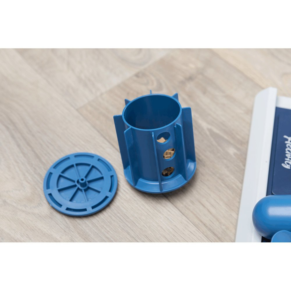 Trixie Dog Activity Poker Box Vario 2 32003, Bild 12