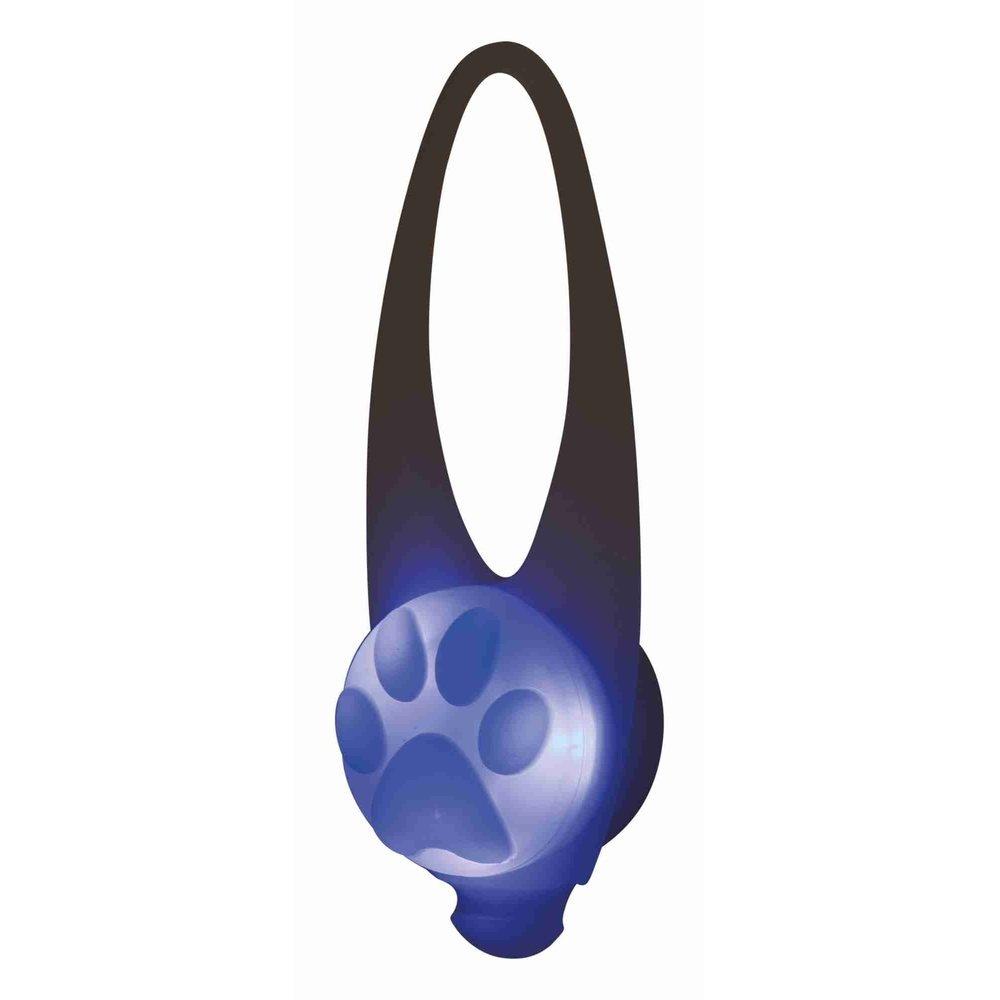 TRIXIE Flasher für Hunde 13440, Bild 2