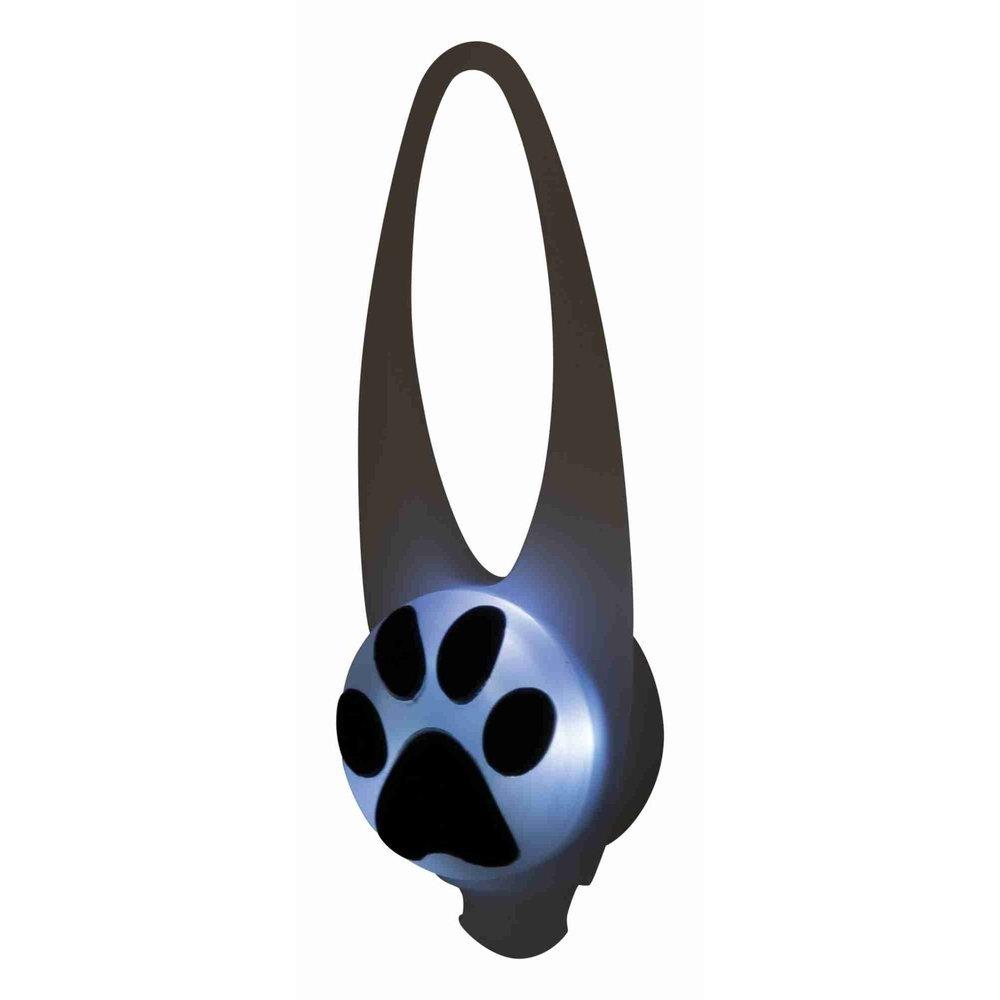 TRIXIE Flasher für Hunde 13440, Bild 4