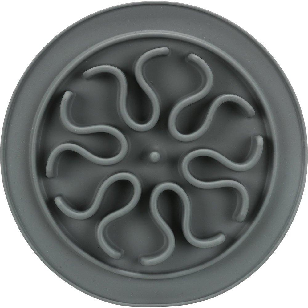 TRIXIE Futtermatte Slow Feed 25035, Bild 2
