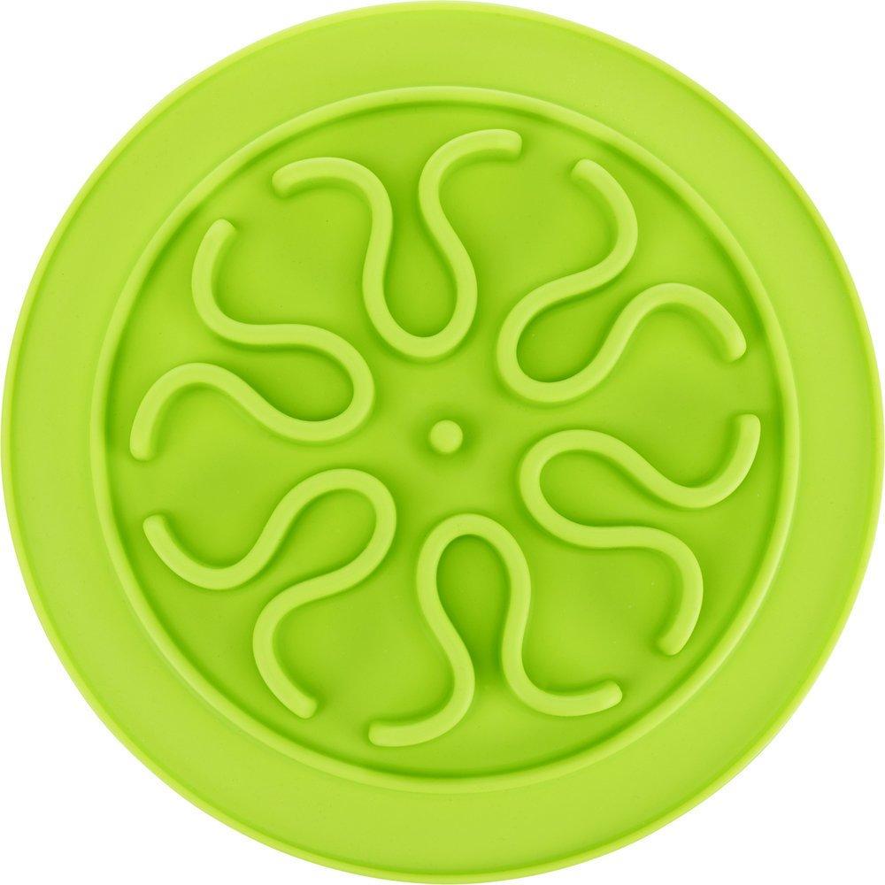 TRIXIE Futtermatte Slow Feed 25035, Bild 4