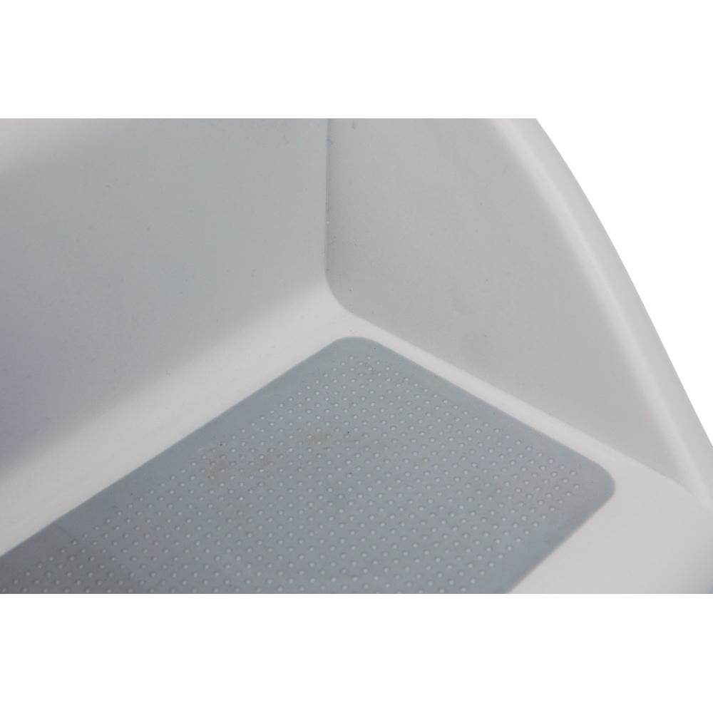 Trixie Haustier Treppe aus Kunststoff 39475, Bild 7