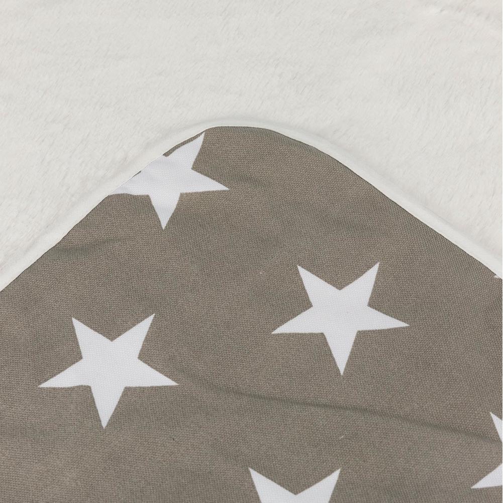 TRIXIE Haustier-Decke Stars 37107, Bild 2