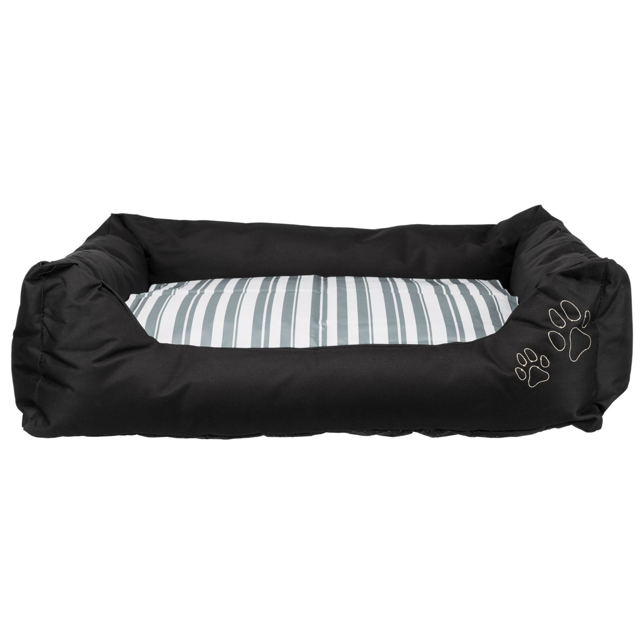 TRIXIE Hunde Kühlmatte Stripes 28773, Bild 4