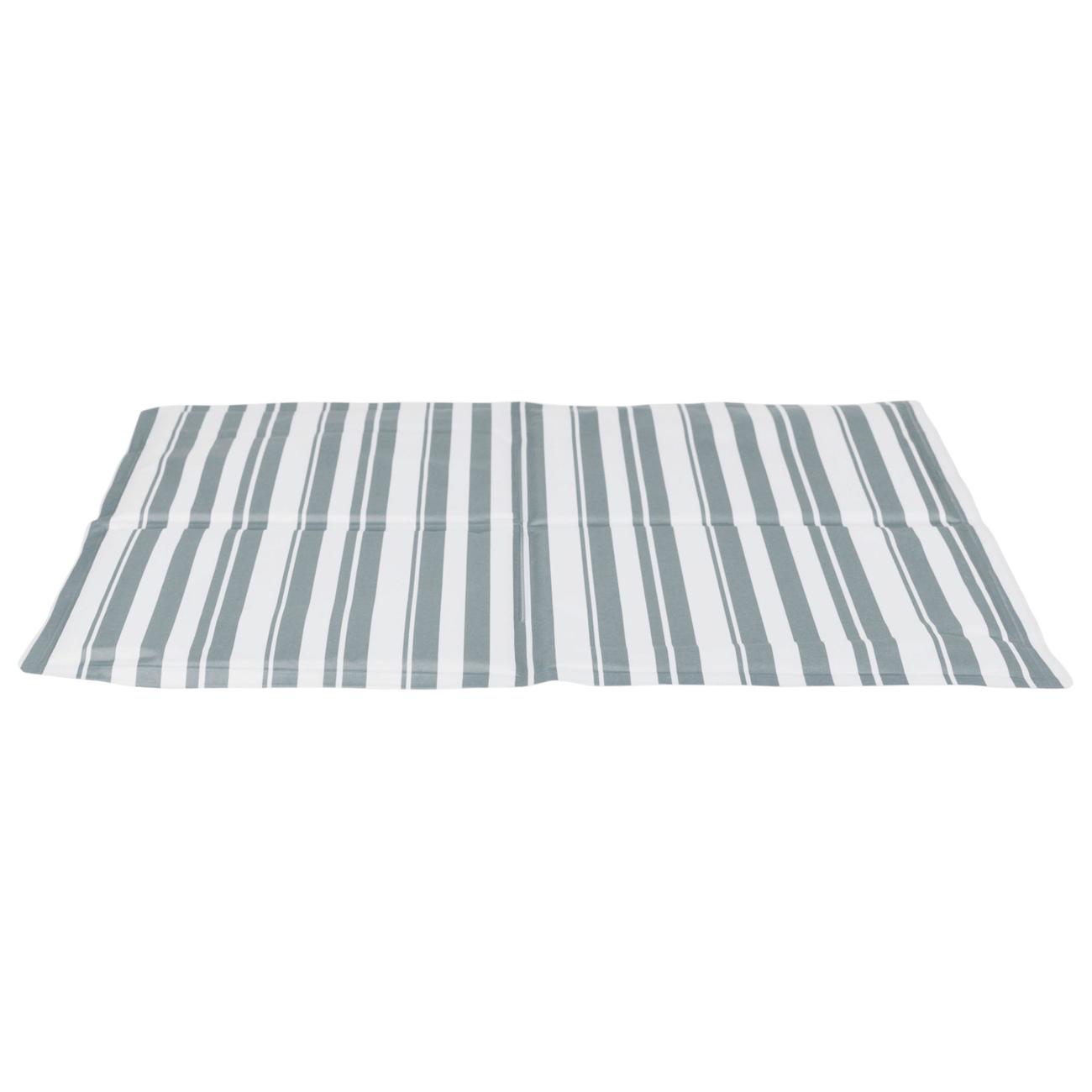 TRIXIE Hunde Kühlmatte Stripes 28773