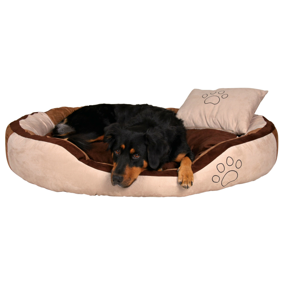 Trixie Hundebett Bonzo 37715, Bild 2