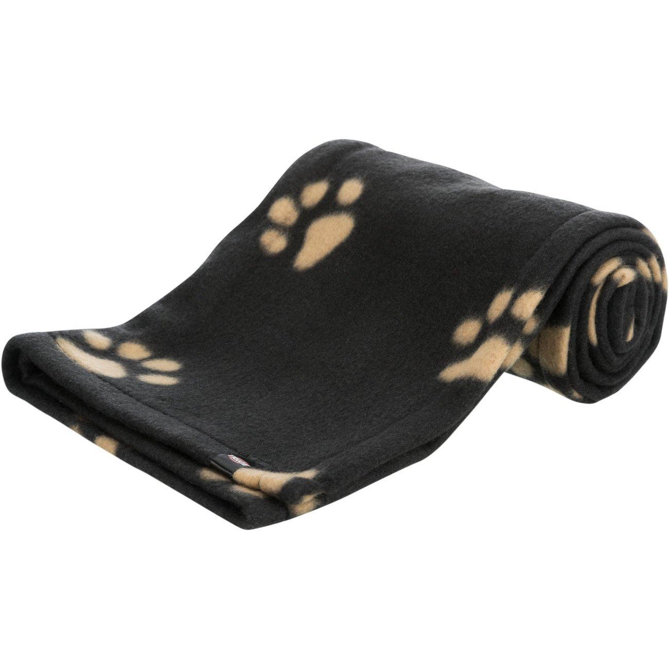 TRIXIE Hundedecke Beany Fleece 37191, Bild 9
