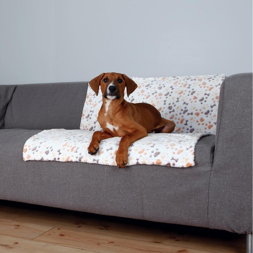 TRIXIE Hundedecke Lingo 37178, Bild 2