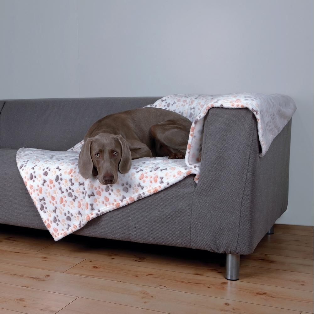 TRIXIE Hundedecke Lingo 37178, Bild 3