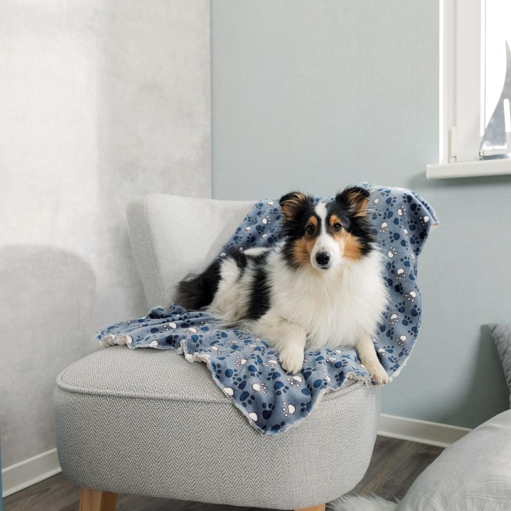 TRIXIE Hundedecke Tammy 37150