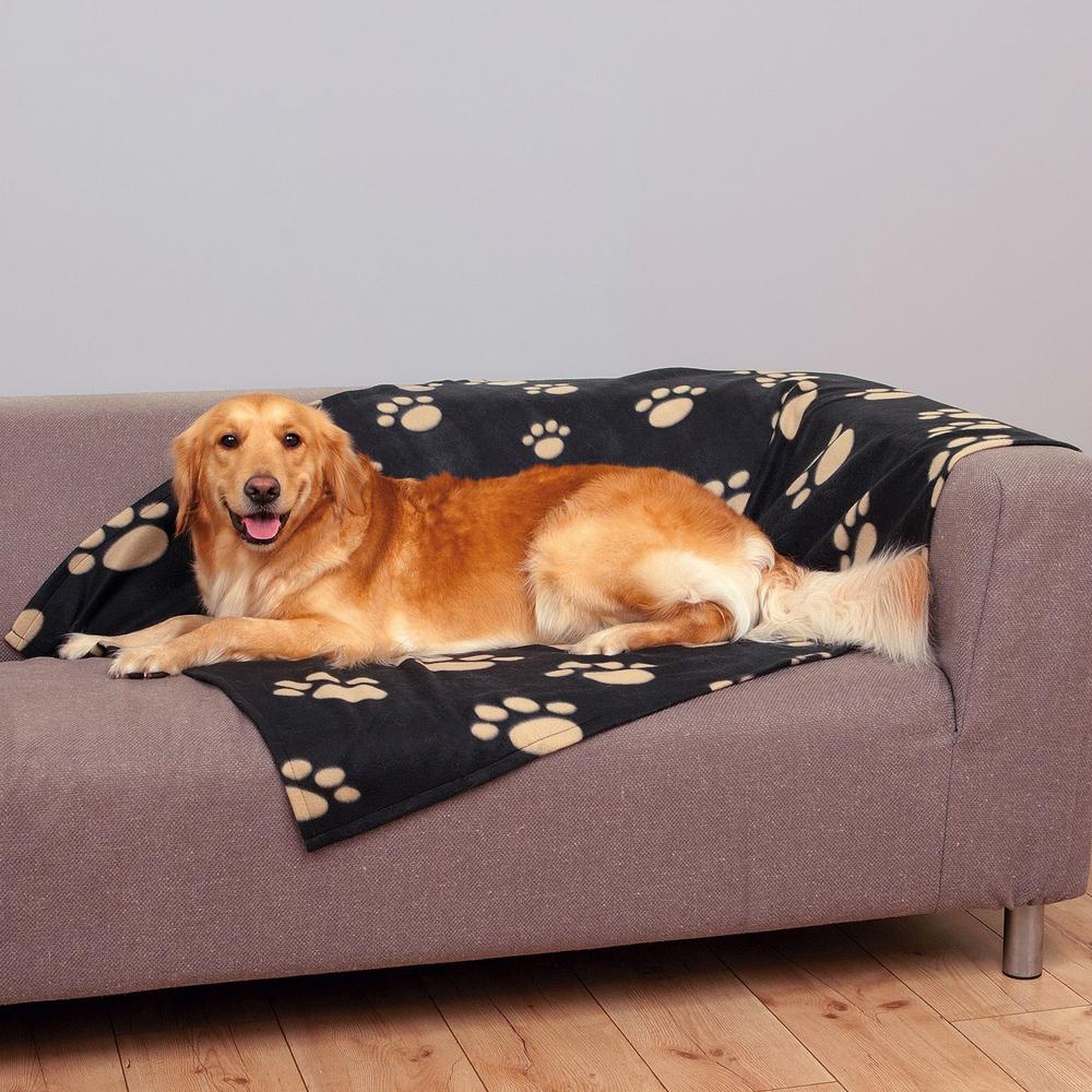 TRIXIE Hundedecke Vliesdecke Barney 37181, Bild 5