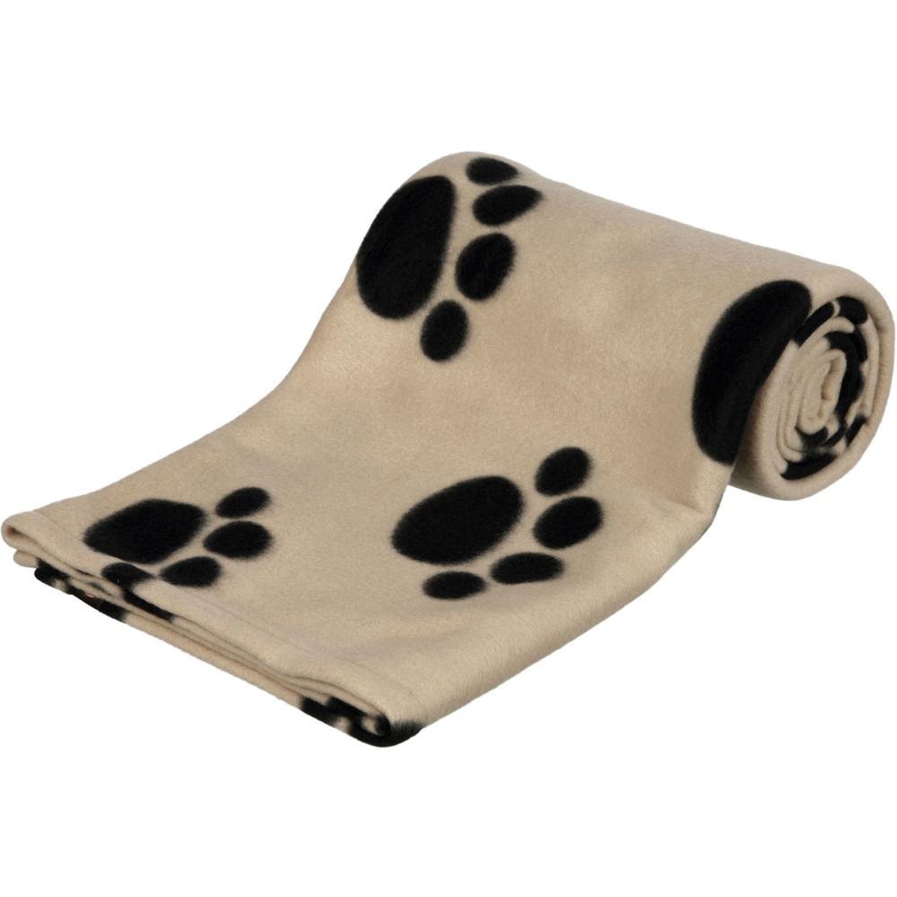 TRIXIE Hundedecke Vliesdecke Barney 37181, Bild 6