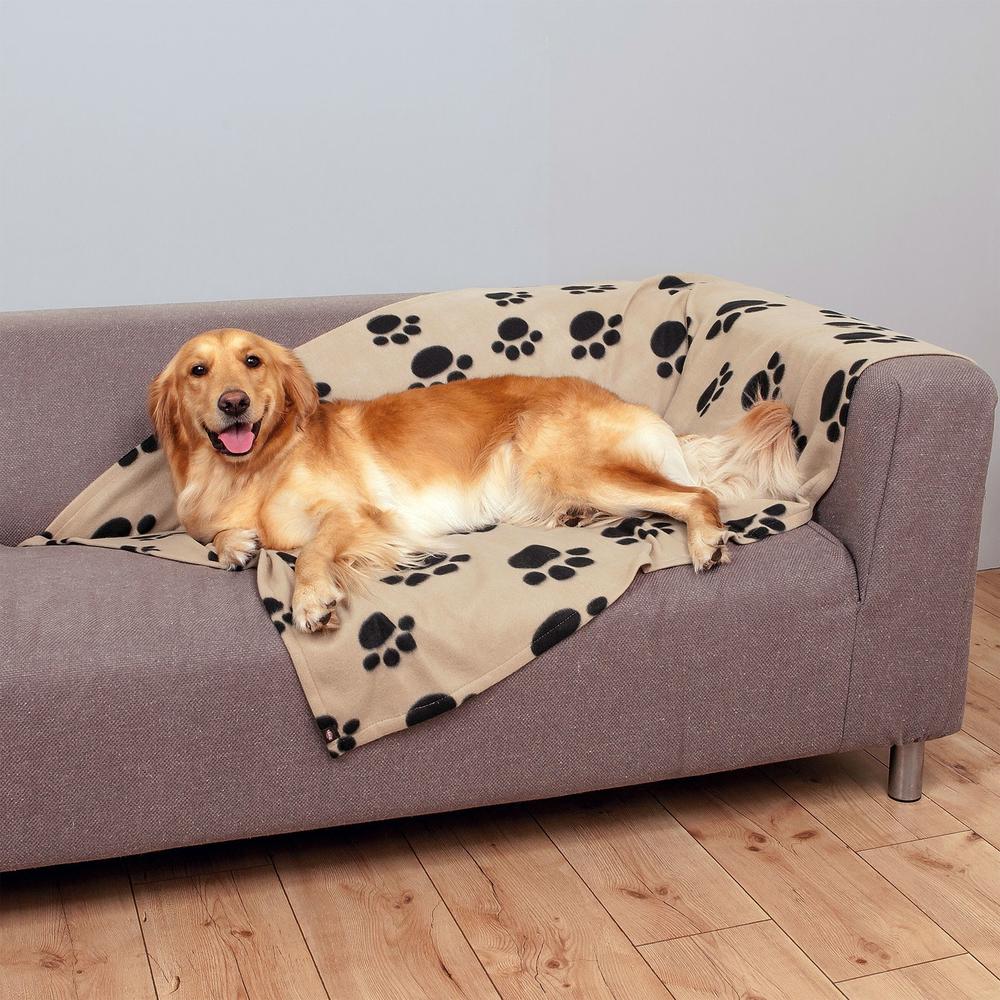 TRIXIE Hundedecke Vliesdecke Barney 37181, Bild 7