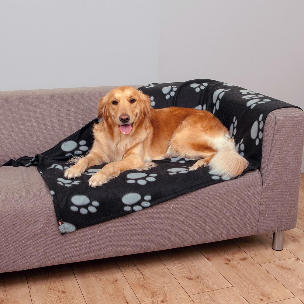 TRIXIE Hundedecke Vliesdecke Barney 37181, Bild 9