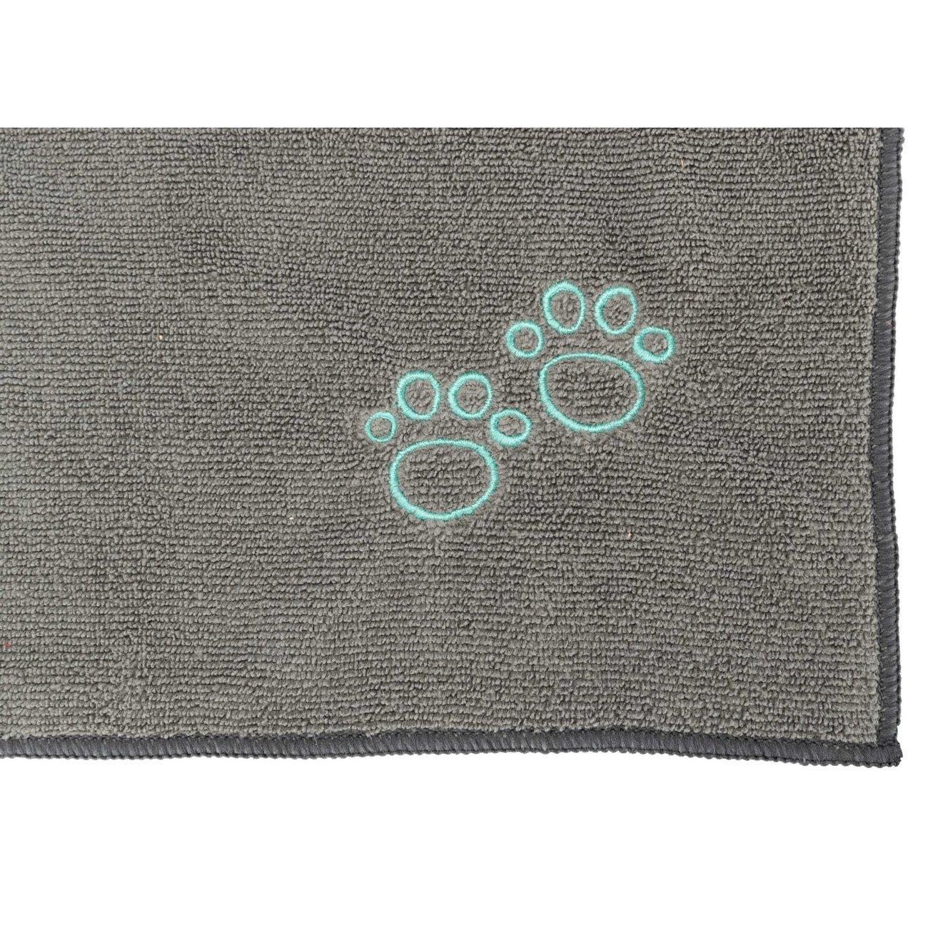 TRIXIE Hundehandtuch 2350, Bild 4